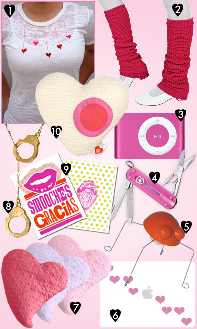 shop_valentine09